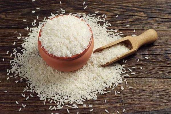 大米为何不耐储存?如何预防大米受潮生虫?