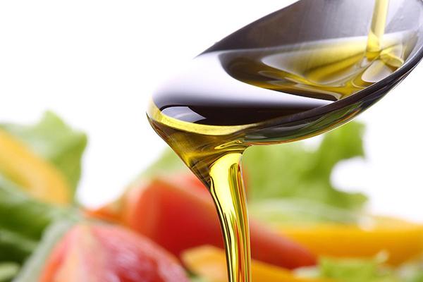 菜籽油多少钱一斤?附菜籽油价格行情分析