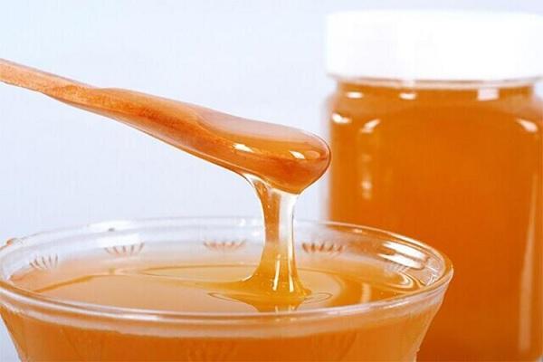 蜂蜜价格多少钱一斤?不同蜂蜜品种的价格表
