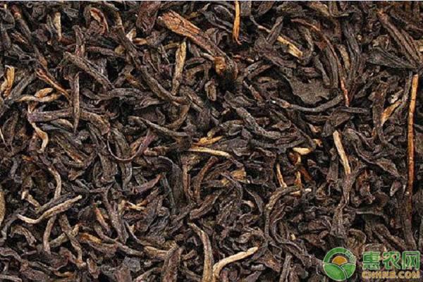茶叶除了喝还有什么用途?茶叶在生活中的六大妙用