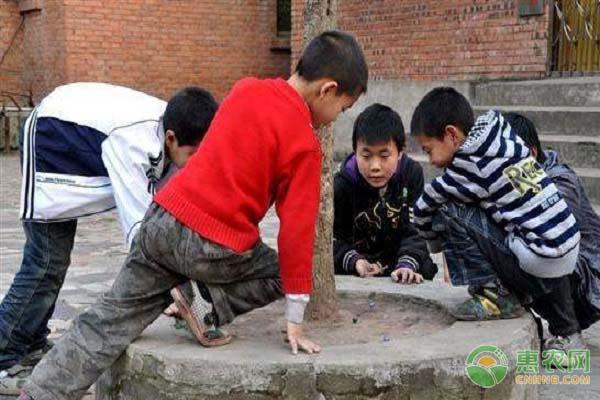 中国人口出生率创新低意味着什么?人口红利是否会消失?