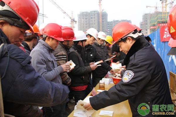 劳动者创业就业有哪些补贴可以领取?快看这!