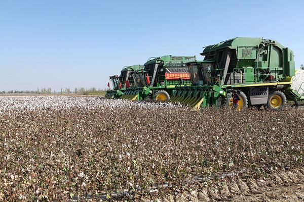 今年还有农机补贴吗?怎么办理?2020年农机购置补贴政策