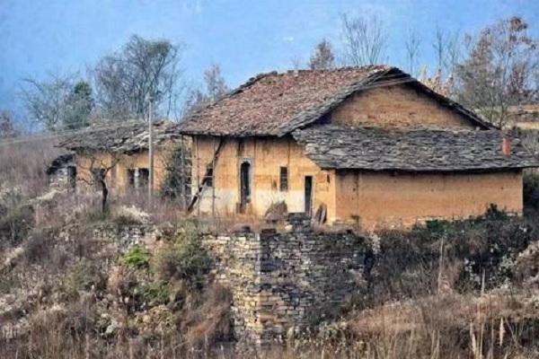 农村房子抵押贷款能贷多少?房产抵押贷款怎么贷?