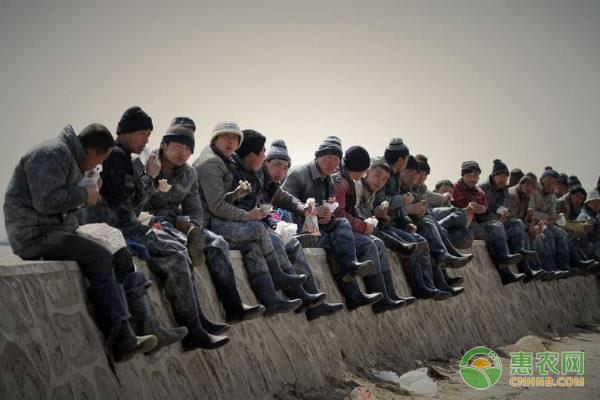 中国6亿人月收入仅1000元,哪6亿人?这意味着什么?