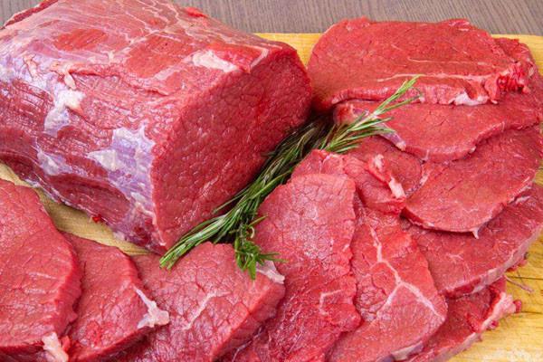 2020年6月端午节前后牛肉价格会大涨吗?