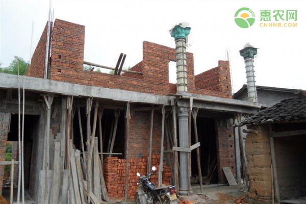 宅基地翻盖后产权归谁?哪些房屋可以翻建?