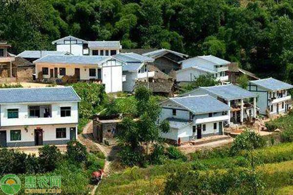 宅基地征地补偿多少钱一亩?哪些人拿将近?