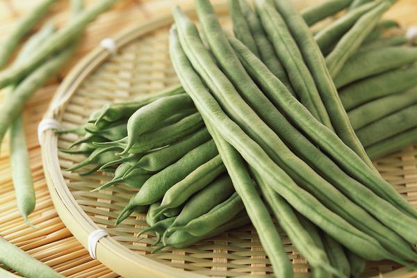 芸豆是什么?有哪些营养价值?