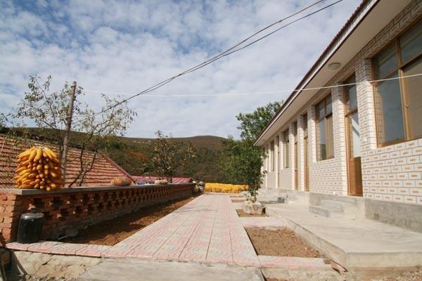 农村自建房用地标准是多少?要缴费吗?附自建房最新政策