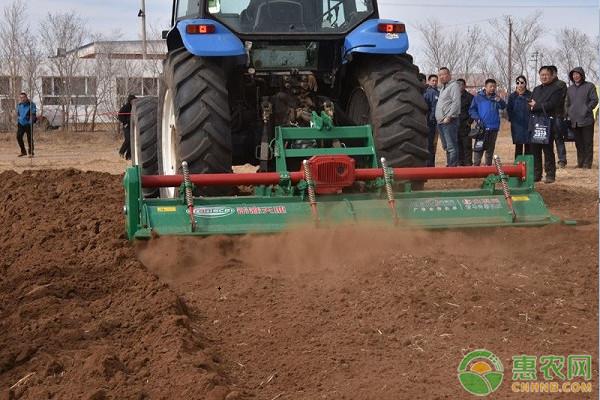 农业农村部关于加强耕地土壤污染状况监测体系建设的建议答复