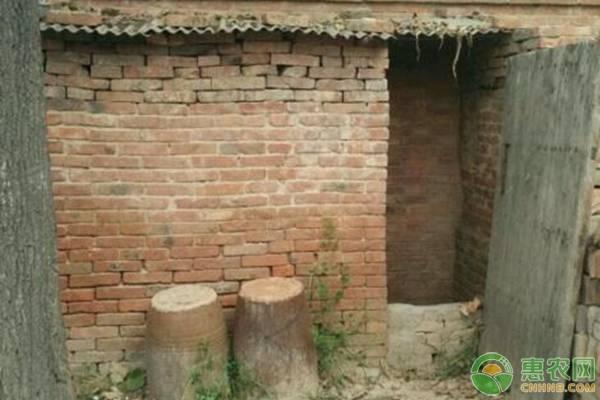 农业农村部关于加大中央和省市资金扶持力度,支持农村厕所革命户厕改造的建议答复