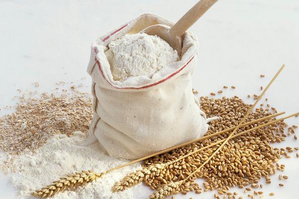 10月面粉价格多少钱一吨?为何面粉价格下降了?