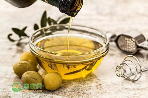 亚麻籽油的食用方法有哪些?