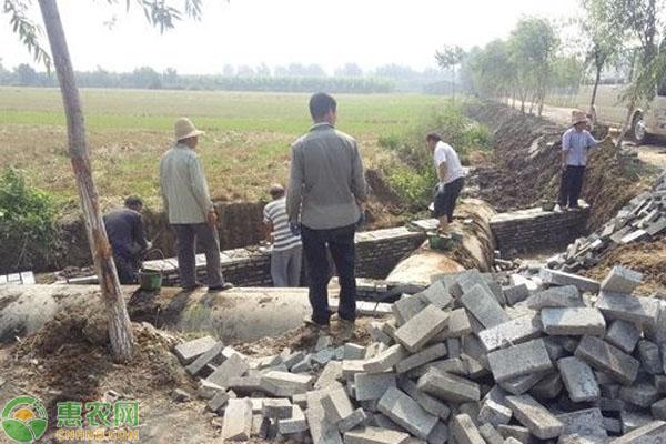 农村建房需要办理什么手续?农村建房新规解读