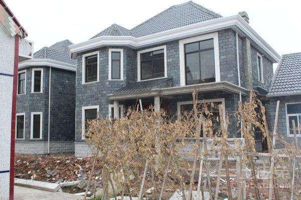 国家规定农村每人建房多少平?各地宅基地建房面积标准