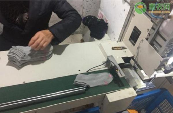 开个袜子加工厂需要了解哪些方面?