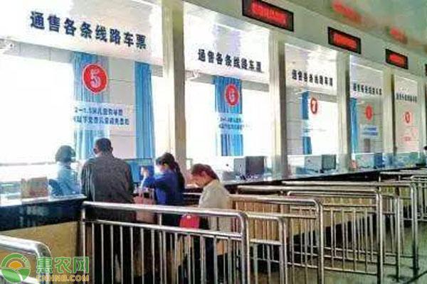春节返乡是否需要隔离?31个省市最新返乡隔离政策