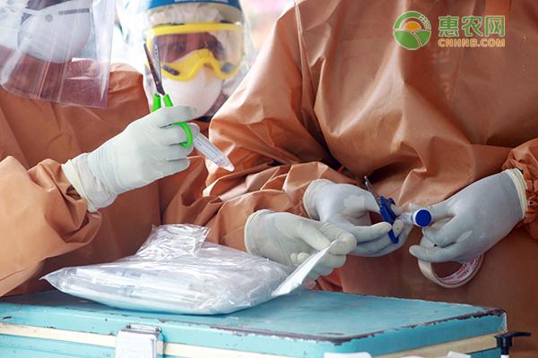 世卫组织称70个国家出现变异病毒是怎么回事?