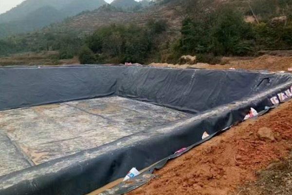 永嘉县加强技术指导确保农村沼气安全生产