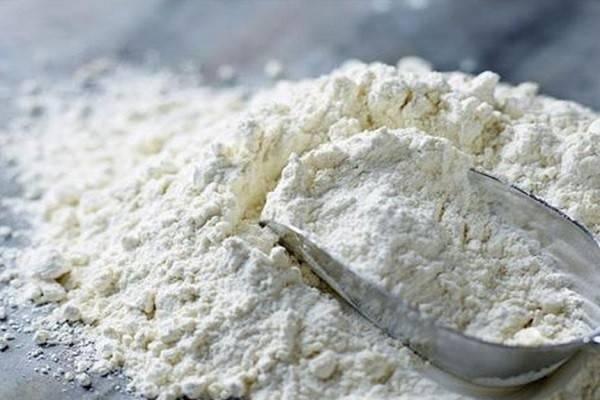 今日面粉价格多少钱一斤?附面粉价格上涨的原因分析