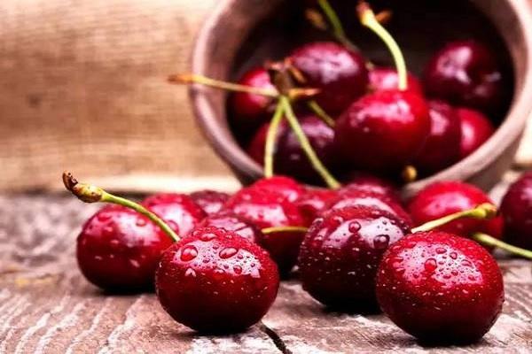 进口水果会不会携带新冠病毒?