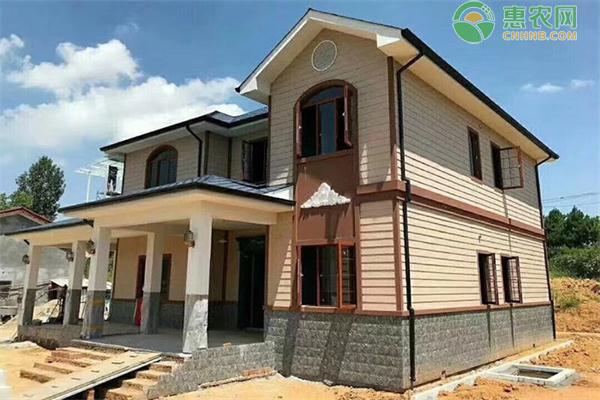 2021年农村房屋确权有何新规?