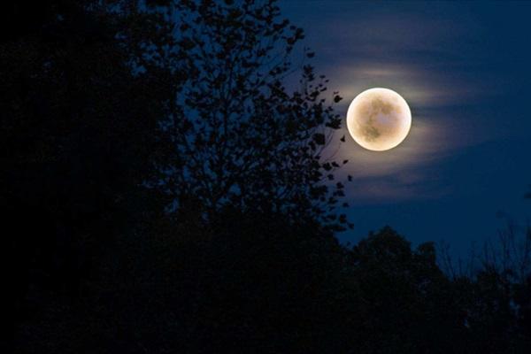 元宵节最佳赏月时间是什么时候?元宵节为什么要赏月?