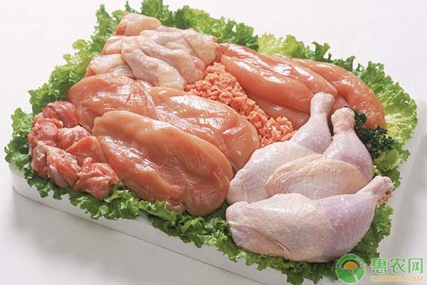 日本鸡腿批发价每公斤50元!日本鸡肉价格暴涨的原因是什么?