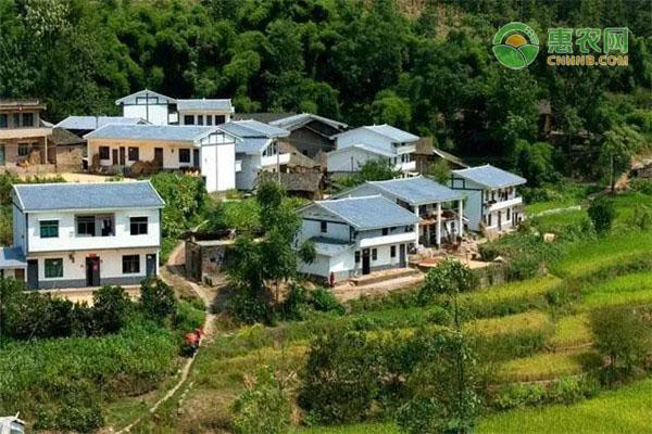 农村建房每人可以批多少平米?超出怎么收费?