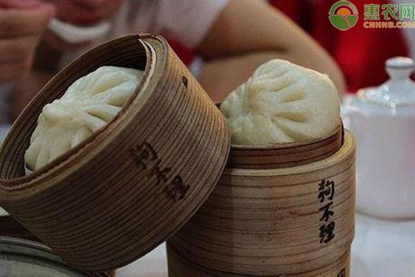 天津特产有什么出名的?