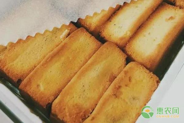 酥饼和月饼的区别是什么?