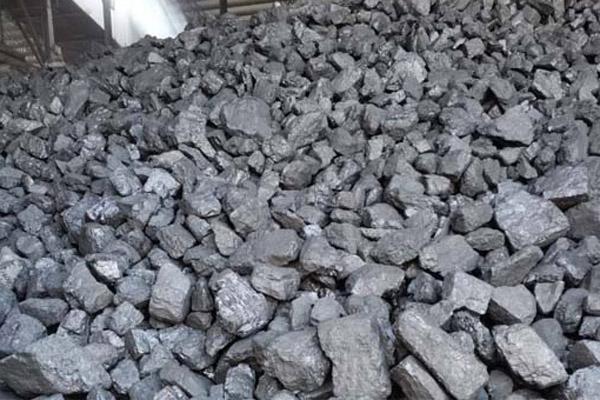 煤炭批发价格多少钱一吨?怎么挑选优质煤炭?