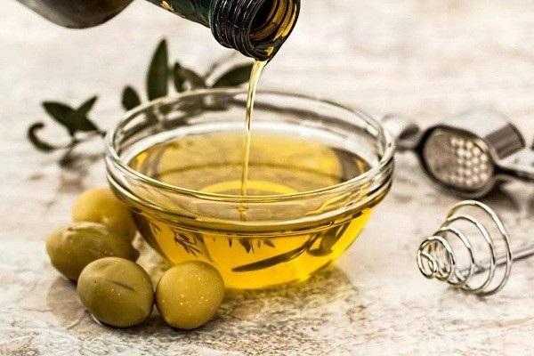 亚麻籽油价格多少钱一斤?亚麻籽油和胡麻油有什么区别?