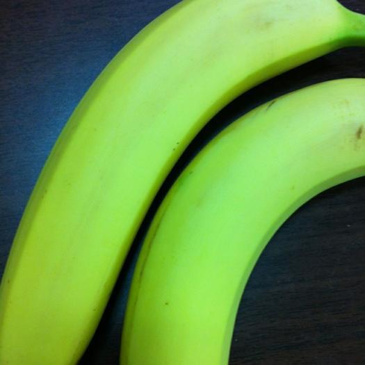 高州市广东香蕉1号 七成熟 40 - 50斤