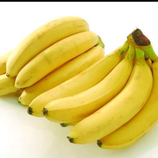 南宁兴宁区 香蕉 巴西香蕉芭蕉粉蕉非小米蕉,软糯香甜,想吃就吃。