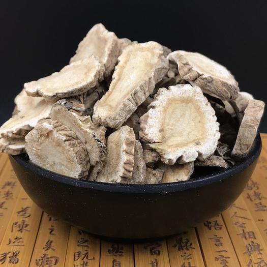保定安國市 包郵 河南白芷白芷片 香料調料1000克32元免費磨白芷粉