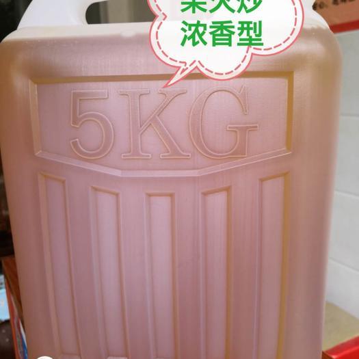 惠州惠城區 濃香型純正花生油 農家柴火蒸炒 降解去霉 滴滴濃香