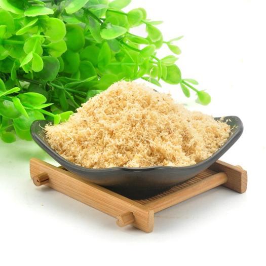 广东省茂名市化州市 山姜头打粉后的一种水果配料…