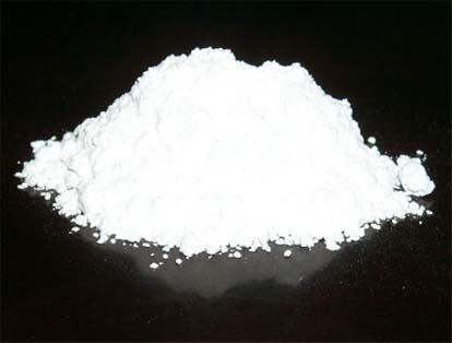 保定安國市 滑石顆粒?;?。產地直銷 礦石中藥