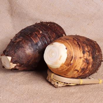 广西荔浦芋头,粉糯香甜,一件代发,产地直发,坏果包赔