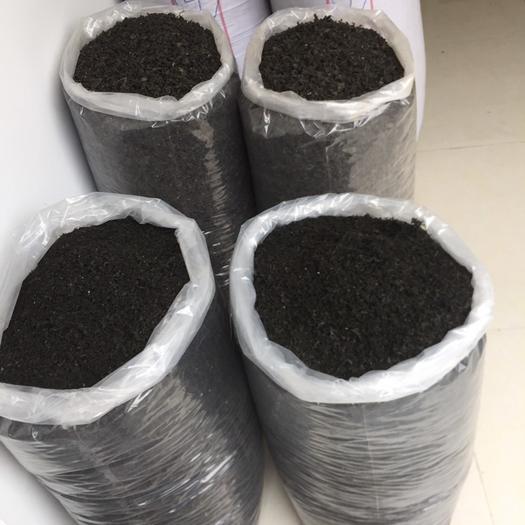 湖北省襄阳市樊城区 优品地皮菜通货和免洗货