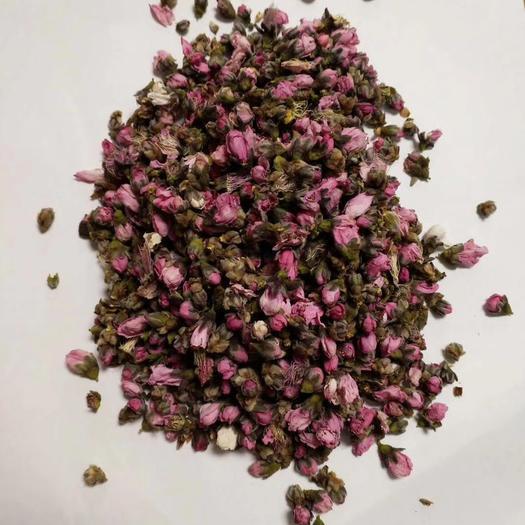 亳州 桃花茶,減肥茶,批發花草茶,超市,藥房花茶