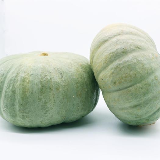 阿克蘇市 新疆特產 板栗南瓜 專業一件代發,一件十斤左右,新疆直發