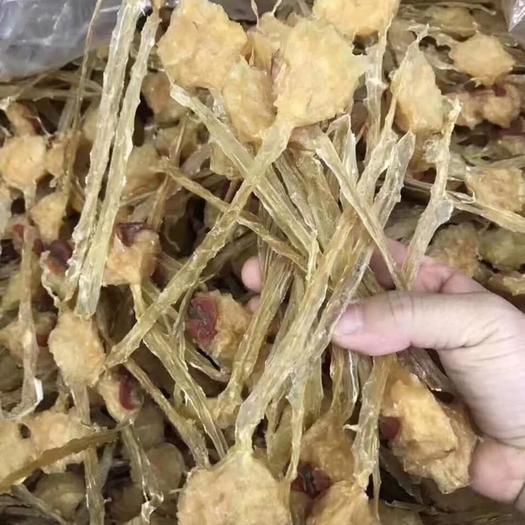 茂名电白区 明目鱼 厂家批发北海特产明目鱼 海鲜干货日月鱼日月贝一手批发