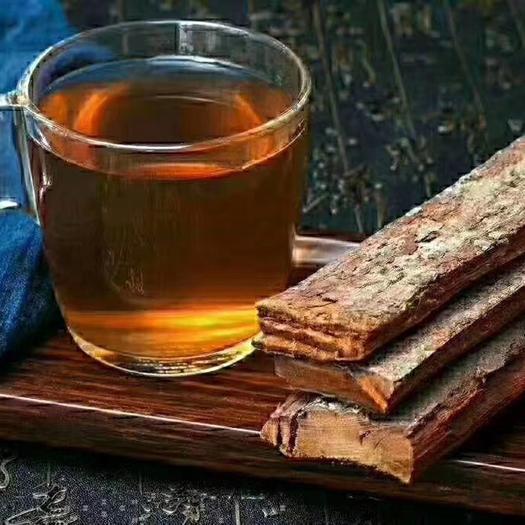 保定安國市椿皮 卡賓達安哥拉卡賓達樹皮,煲湯泡水佳直接作用于男性腦下垂體,激