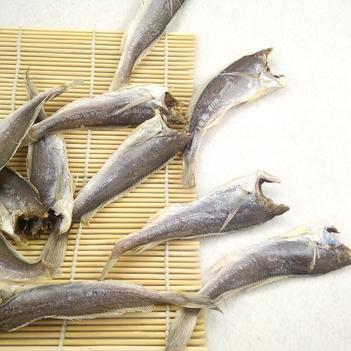 黄花鱼 小鱼干 小黄花鱼
