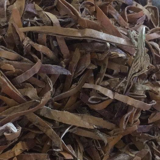 玉林 瓜蔞