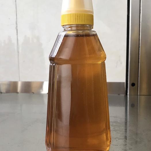 株洲醴陵市 士蜂蜜乡里纯蜂蜜农家自产蜂蜜纯蜂蜜批发500克