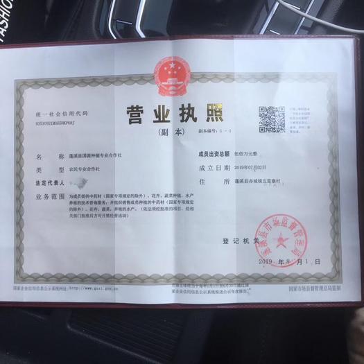 四川省遂宁市蓬溪县宅基地 药材基地转租,300一亩,一共150亩
